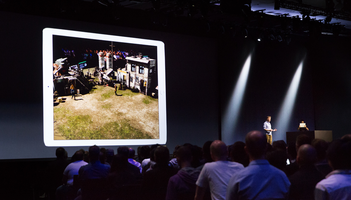 wwdc_sj_keynote_alasdair_coull