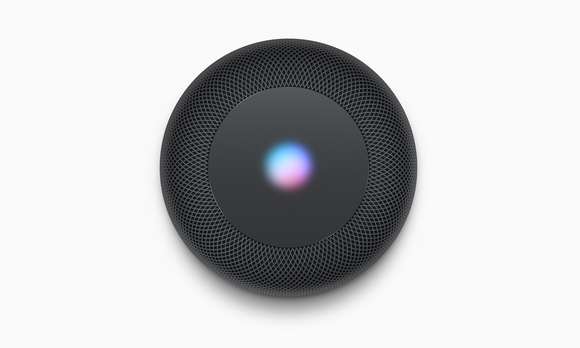 siri-homepod-wide_large