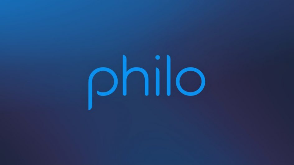 Review: Philo TV