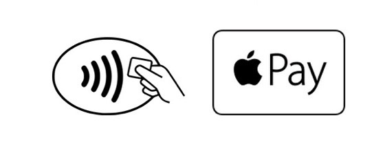 Apple-Pay-Logo-Sans-Contact-560x219