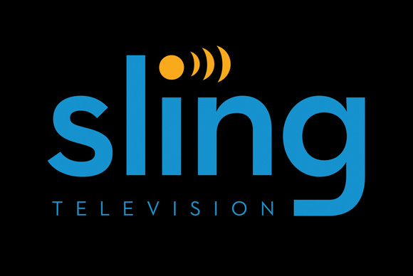 sling-tv-logo-100538814-large