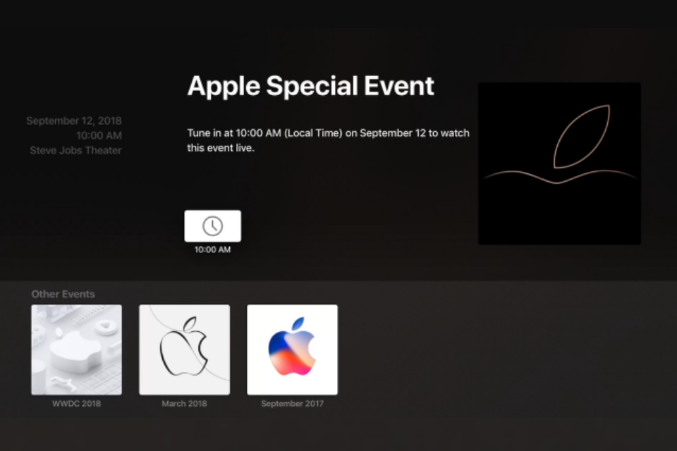 Apple-Special-Event-Apple-TV-960x640