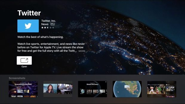 twitter_on_apple_tv-620x350