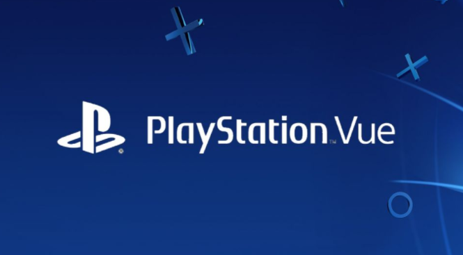 PlayStation Vue Adds 17 New Local FOX Affiliates