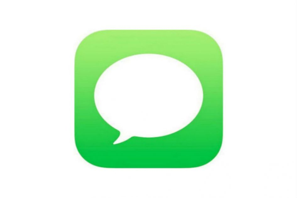 Microsoft reportedly wants to work with Apple to bring iMessage to
