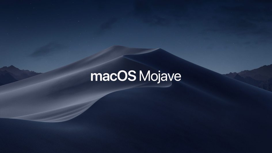 Download Newest Os For Macbook Pro