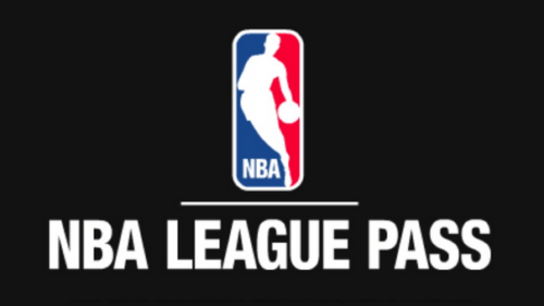 NBA-League-Pass-2-e1519590627507-500x281