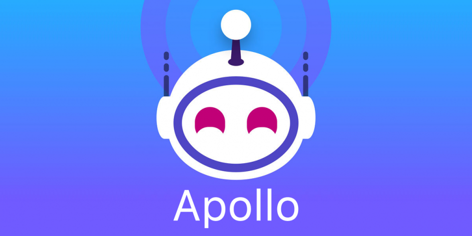 App Review: Apollo Ultra for Reddit
