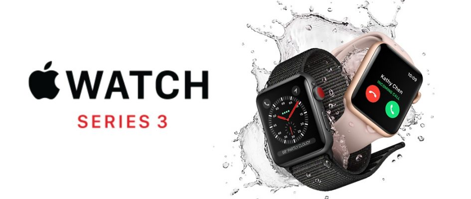 huge discount 4df46 15b72 Best Buy Discounts Apple Watch Series 3
